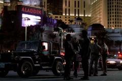 """Seriál Kriminálka Las Vegas, šestý díl """"Kdo jsi?"""" (sezona 1)."""