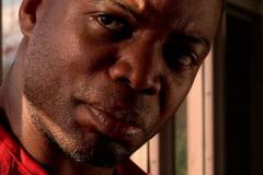 """Seriál Kriminálka Las Vegas, dvanáctý díl """"Fahrenheit 932"""" (sezona 1)."""