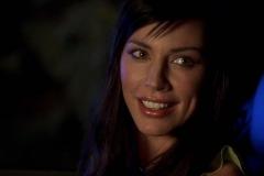 """Seriál Kriminálka Las Vegas, třináctý díl """"Výbuch"""" (sezona 1)."""