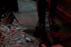 """Seriál Kriminálka Las Vegas, dvacátý první díl """"Učinit spravedlnosti za dost"""" (sezona 1)."""