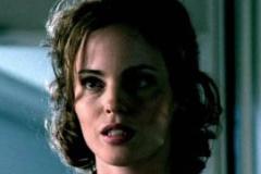 Kriminalistka Holly Gribbs (postava seriálu CSI Kriminálka Las Vegas)