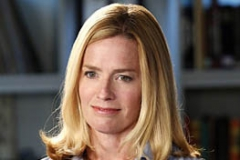 Kriminalistka Julie Finlay (postava seriálu CSI Kriminálka Las Vegas)